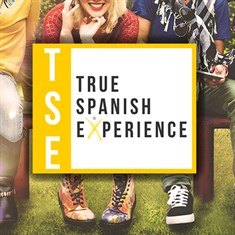 True Spanish Experience (TSE)